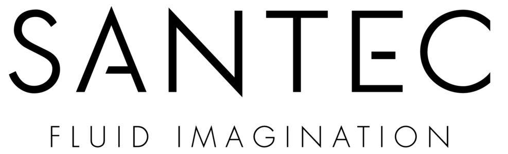 2010 Santec Logo