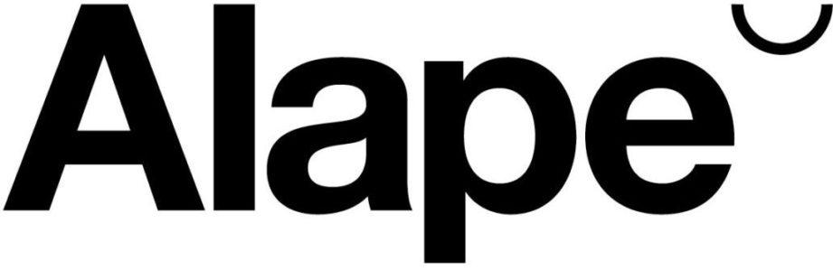 Alape_Logo_1200