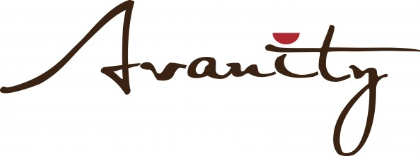Avanity_logo_final-img-1331244709