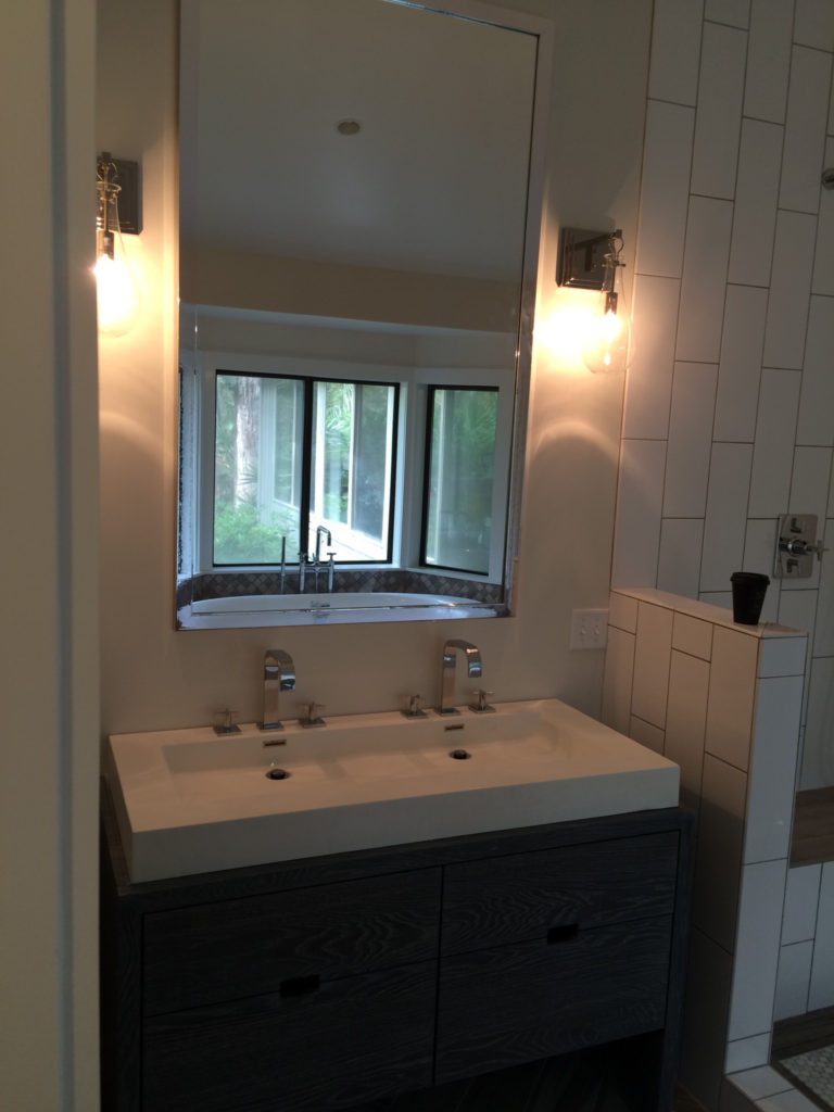 Kitchen Amp Bath Design Project Gallery Simmer Amp Soak