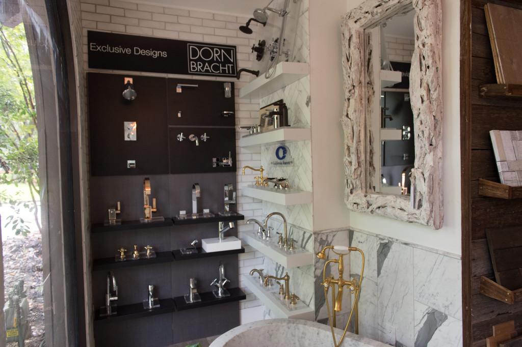 Simmer&Soak Showroom 2015-30
