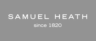 samuel_heath_logo_bw