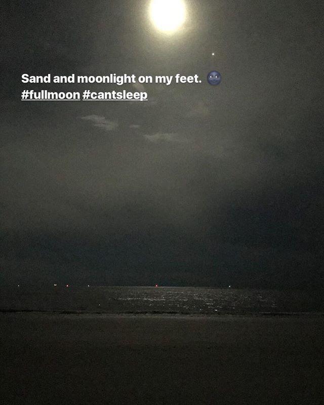 2018-07-28 04:42:00
